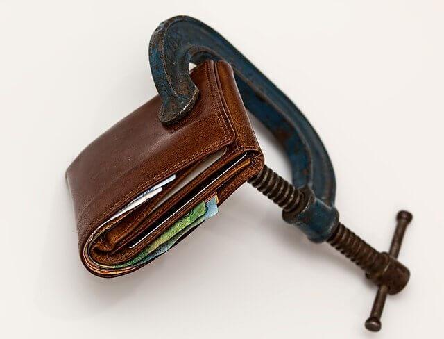 Porównywarka kont oszczędnościowych
