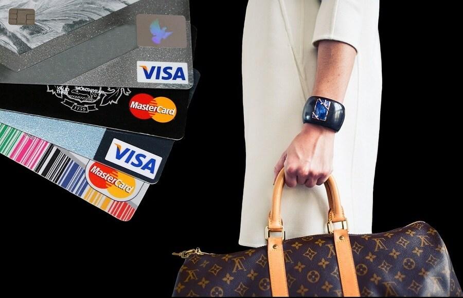 Porównywarka kart kredytowych