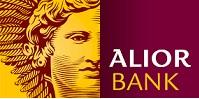 Alior Bank konto firmowe