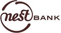 Nest Bank dla firm