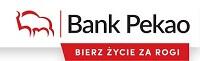 konto w banku Pekao
