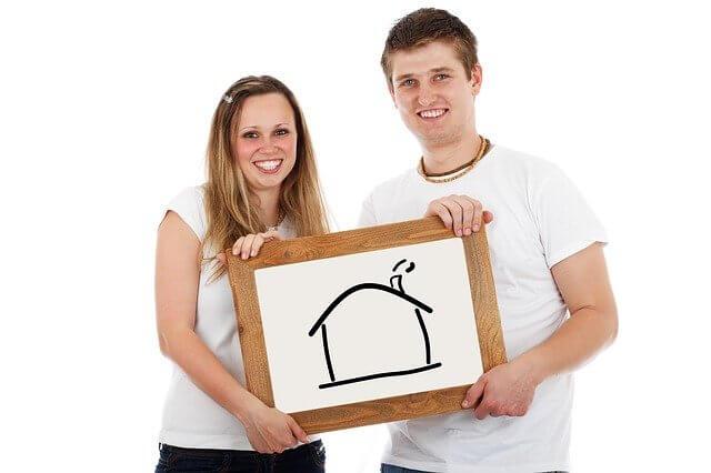 koszt zakupu nieruchomości