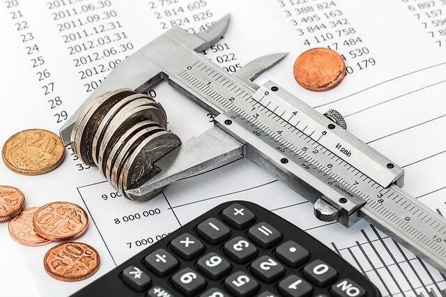 Porównywarki usług bankowych