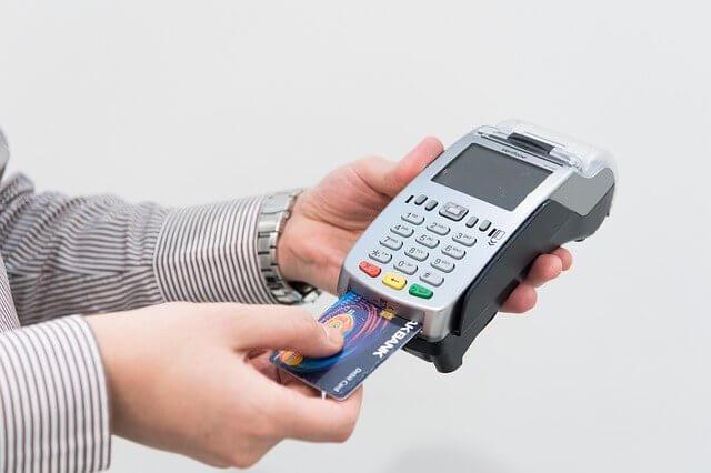 Jakie konto bankowe wybrać