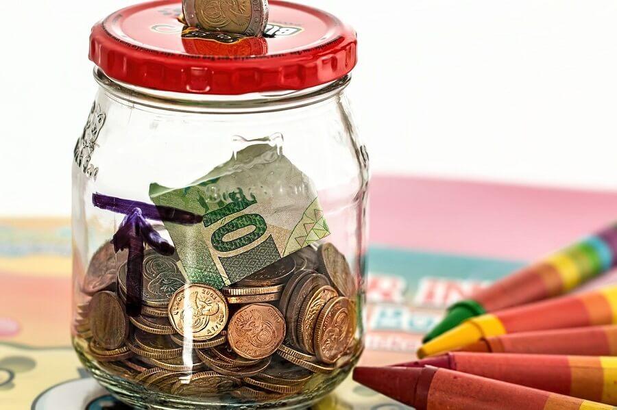 Porównywarka kredytów konsolidacyjnych