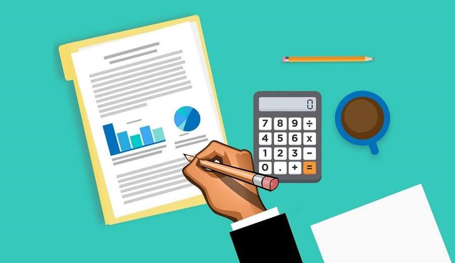 Jak Zapłacić Podatki
