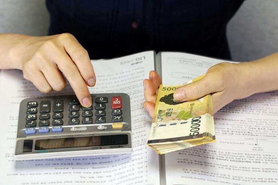 Porównywarka pożyczek pozabankowych