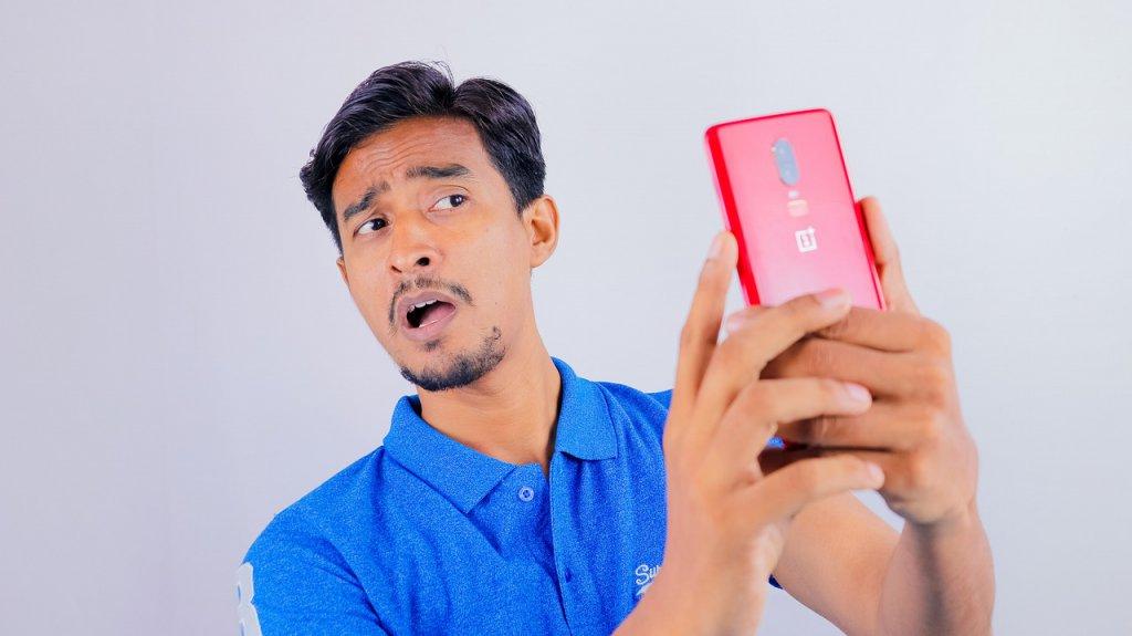 Konto w Aplikacji Mobilnej w 5 minut