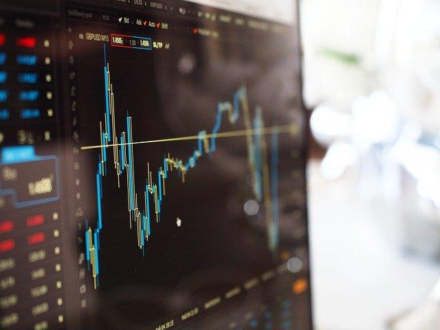 Finanse w kryzysie