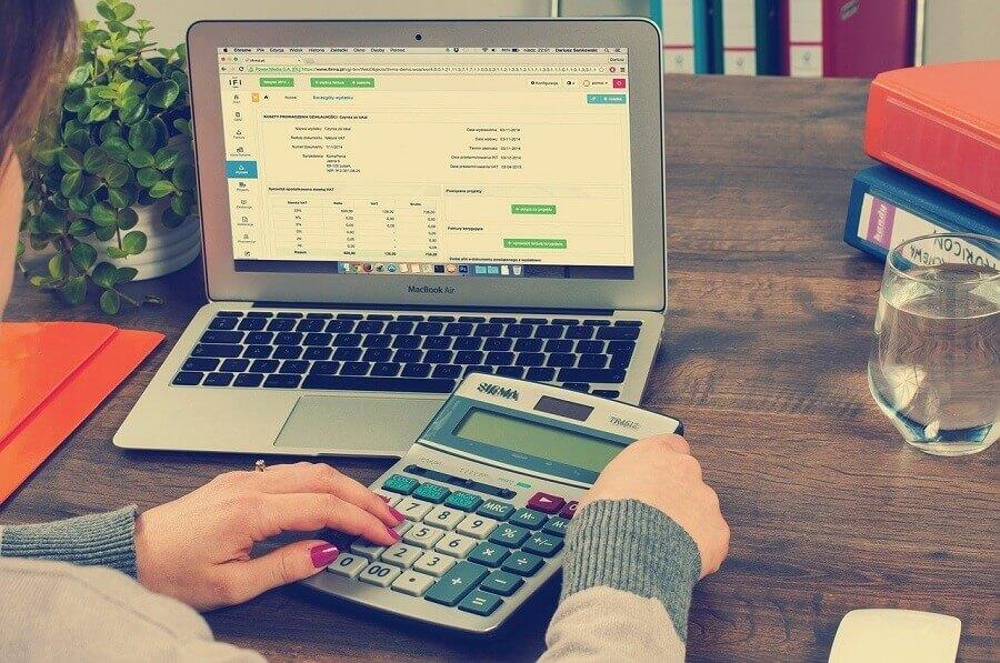 Jak Opodatkować Zarobki w Internecie