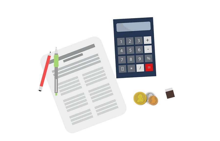 Progi Podatkowe w Polsce