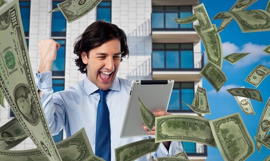 Jak Zarabiać na Kontach Bankowych