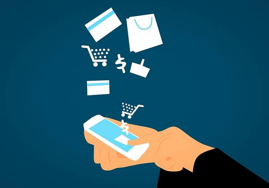 Rachunek Bankowy Online