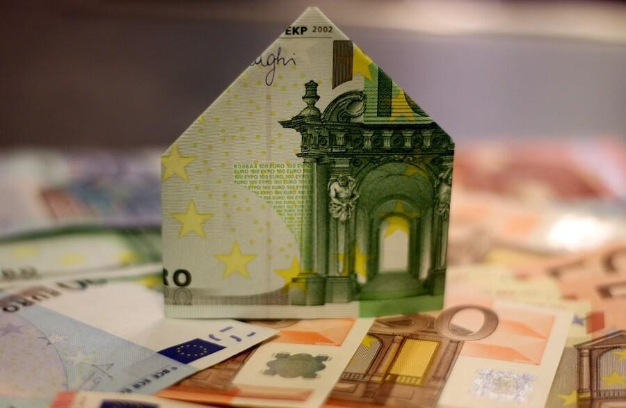 RRSO w Kredycie Gotówkowym