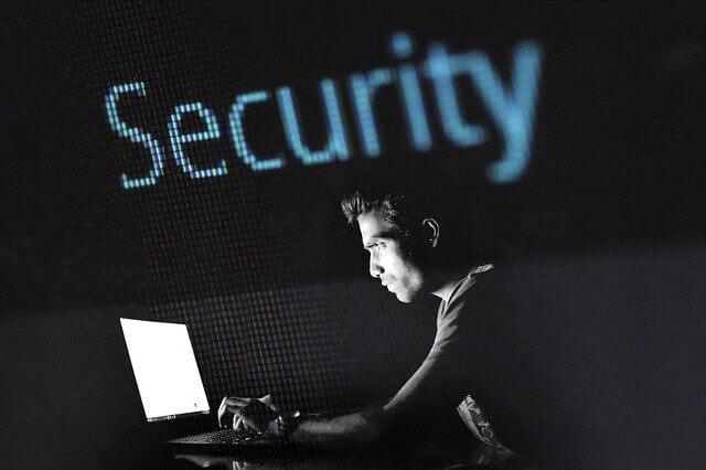 Oszustwa w Internecie