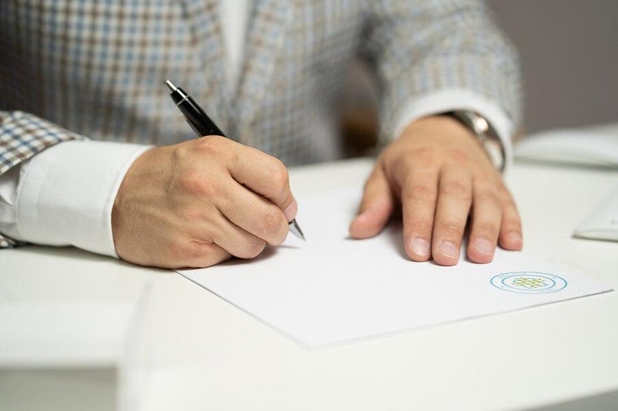 Umowa Kredytu Konsumenckiego